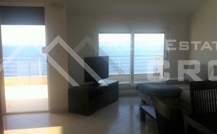 Apartment on Ciovo for sale (7)