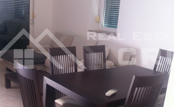 Apartment on Ciovo for sale (8)