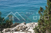 Apartment on Ciovo for sale (2)