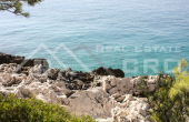 Apartment on Ciovo for sale (3)