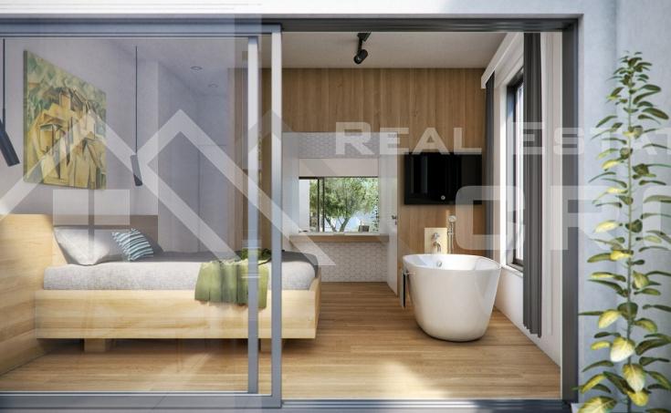 Modern villa for sale (12)