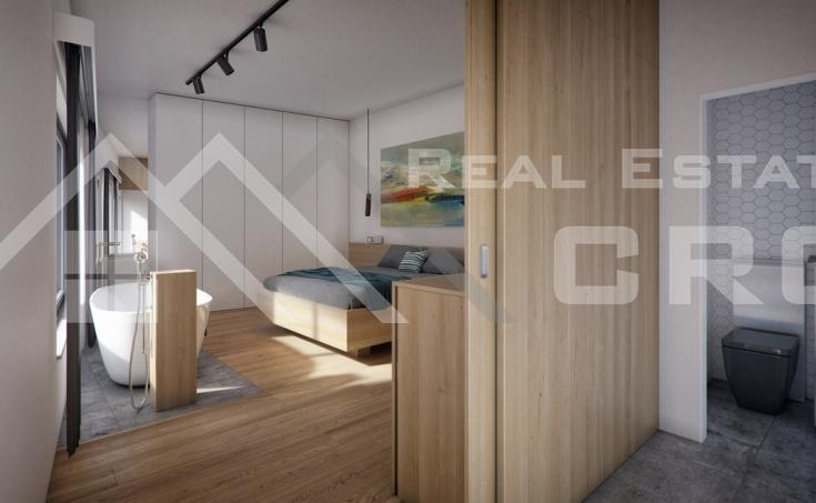 Modern villa for sale (13)