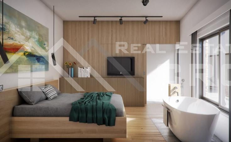Modern villa for sale (14)