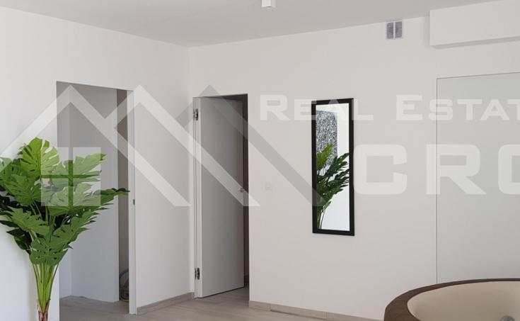 Modern villa for sale (16)