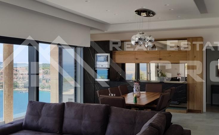 Modern villa for sale (17)