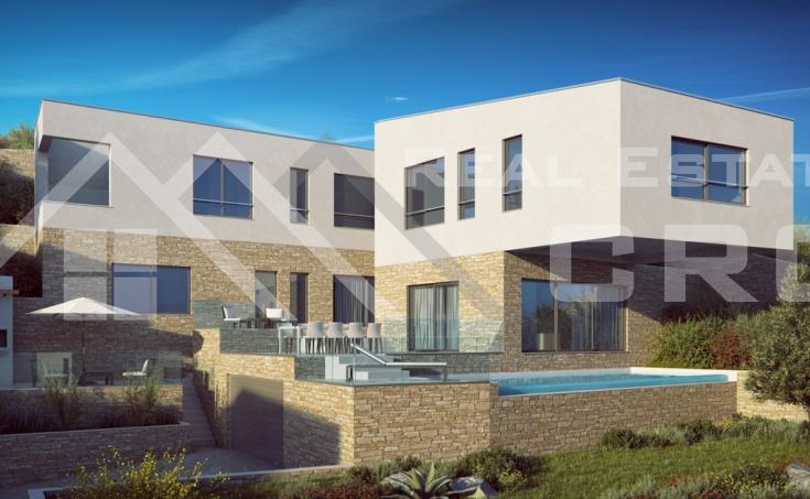 Modern villa for sale (2)