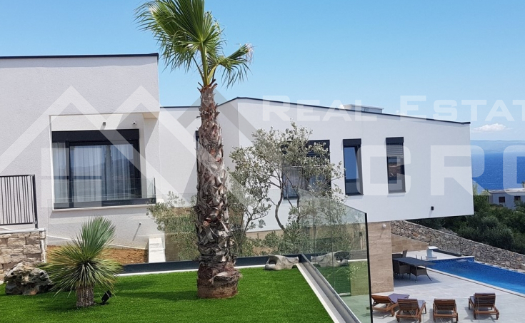 Modern villa for sale (20)