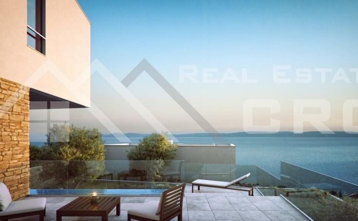 Modern villa for sale (3)