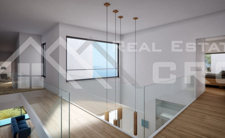 Modern villa for sale (6)