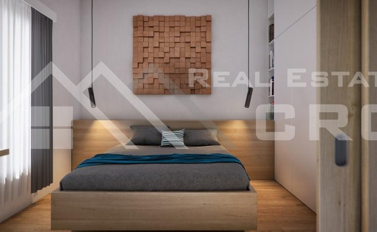 Modern villa for sale (8)