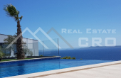 Modern villa for sale (19)