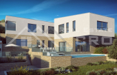 Modern villa for sale (2)
