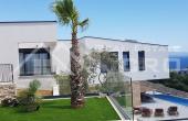 Modern villa for sale (20)