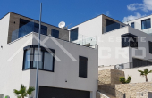 Modern villa for sale (22)