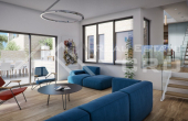 Modern villa for sale (4)