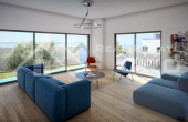 Modern villa for sale (5)