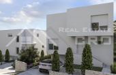 Villa with pool for sale, very attractive location, Rogoznica (5)