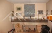 Sea frontline house for sale, Ciovo (4)