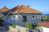 Kuća  na prodaju u mjestu Rogač na otoku Šolti (15)