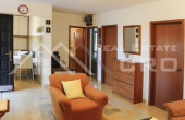 Kuća  na prodaju u mjestu Rogač na otoku Šolti (4)