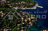 SO168, House for sale in Rogac on Solta island