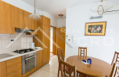 House with breathtaking sea view for sale, Ciovo (3)