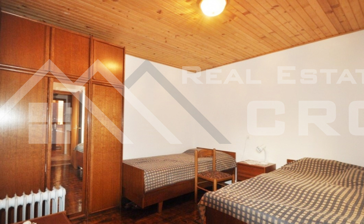 Apartment for sale in Milna (12)