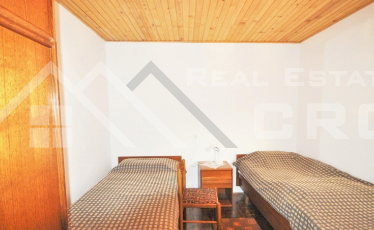 Apartment for sale in Milna (13)