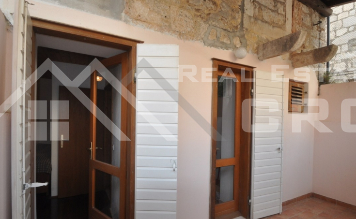 Apartment for sale in Milna (15)
