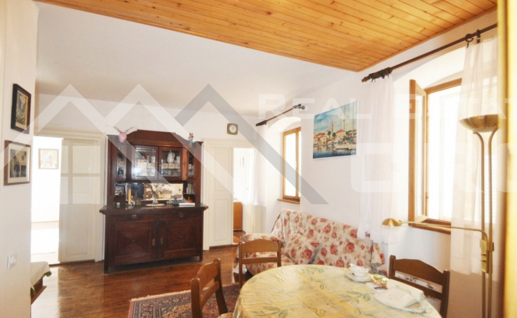 Apartment for sale in Milna (17)
