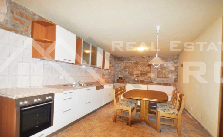 Apartment for sale in Milna (5)
