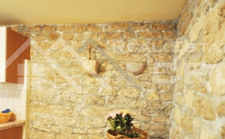 Apartment for sale in Milna (6)
