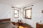 Apartment for sale in Milna (1)