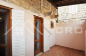 Apartment for sale in Milna (14)