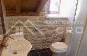 Stone villa in a very attractive location for sale, Solta island (5)