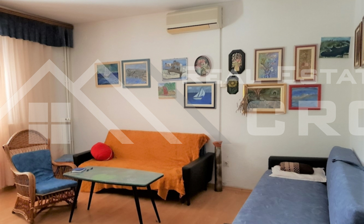 House with beautiful sea view, for sale, Solta island (2)