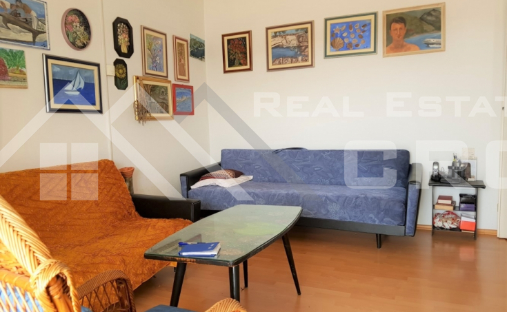 House with beautiful sea view, for sale, Solta island (3)