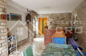 House with beautiful sea view, for sale, Solta island (7)