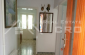 House with beautiful sea view, for sale, Solta island (5)