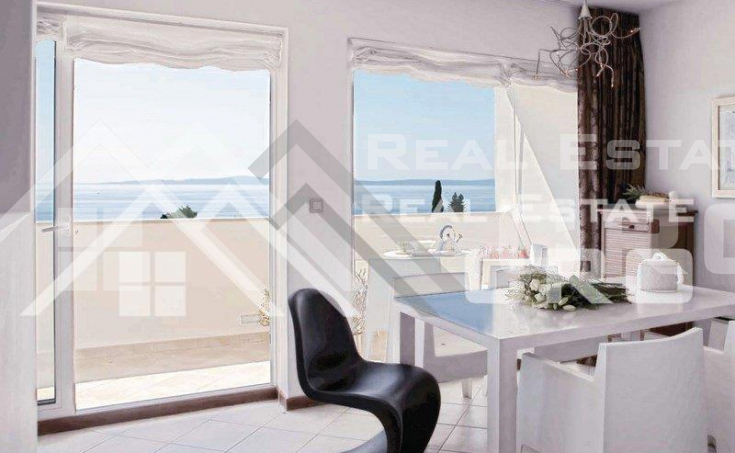 Apartment for sale, Meje, Split