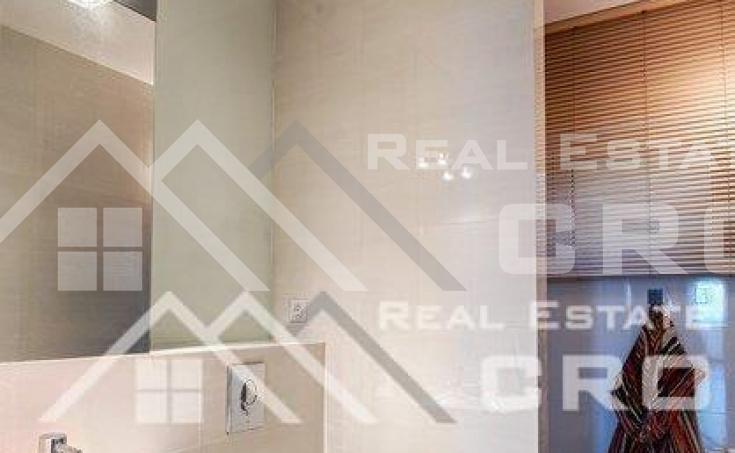 Apartment-for-sale-Meje-Split-13