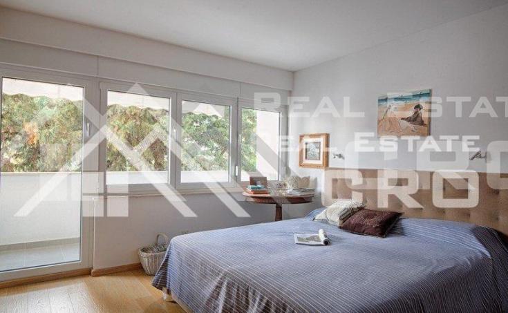 Apartment-for-sale-Meje-Split-2
