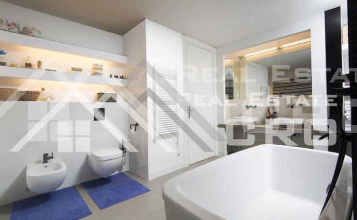 Apartment-for-sale-Meje-Split-4
