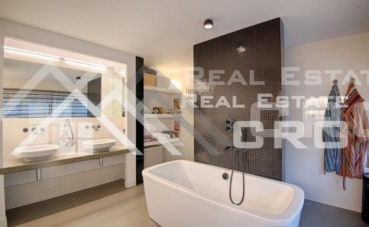 Apartment-for-sale-Meje-Split-5