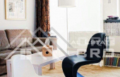 Apartment-for-sale-Meje-Split-10