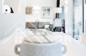 Apartment-for-sale-Meje-Split-11
