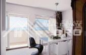 Apartment-for-sale-Meje-Split-3