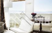 Apartment-for-sale-Meje-Split-6