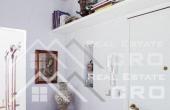 Apartment-for-sale-Meje-Split-7