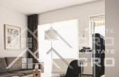 Apartment-for-sale-Meje-Split-8
